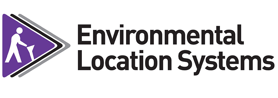 Enviromental Location Systems